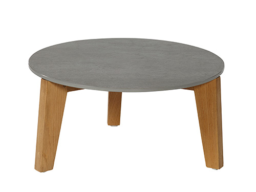 Attol-Small-Side-Table.jpg