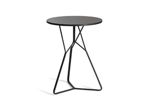 Serac-table.jpg