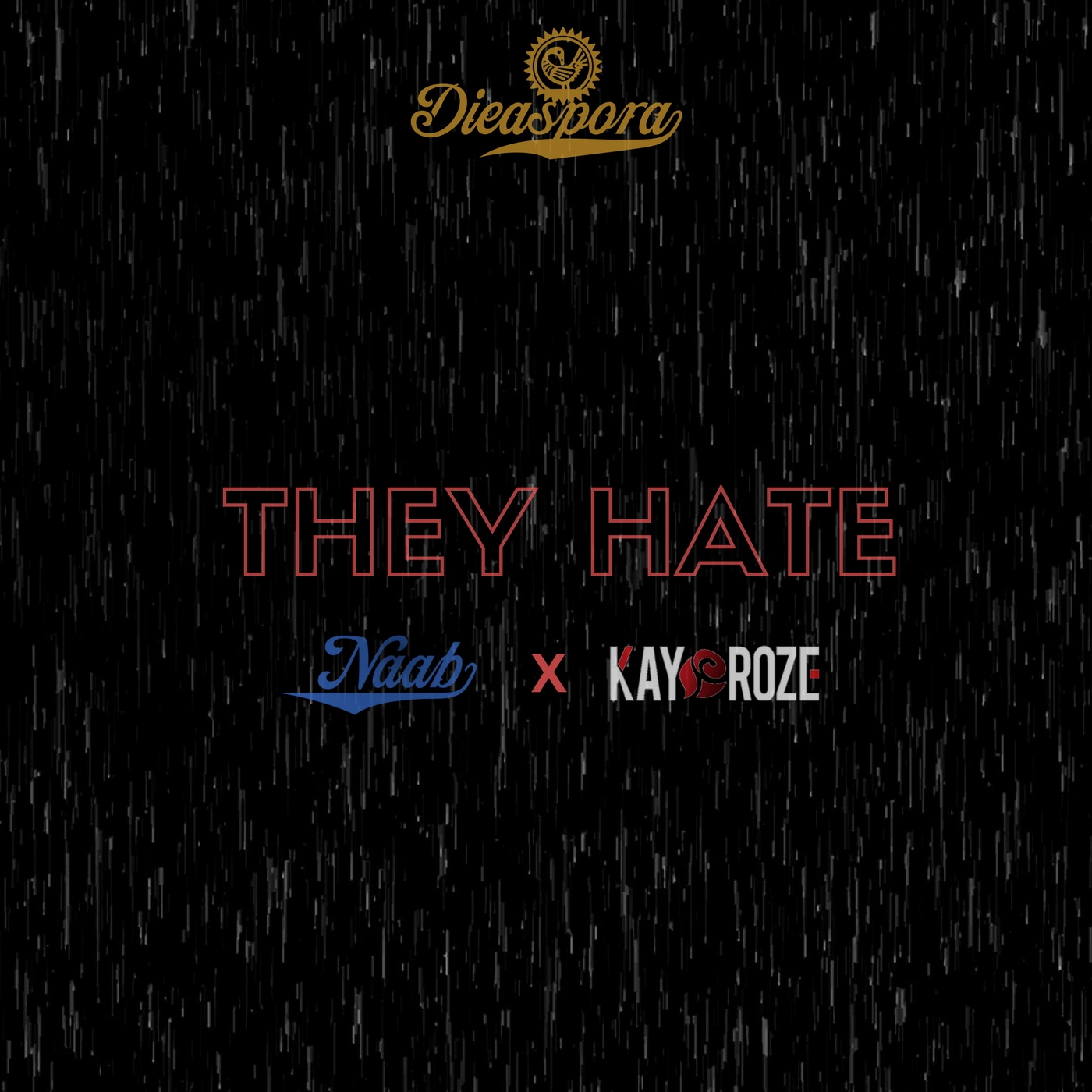 They Hate