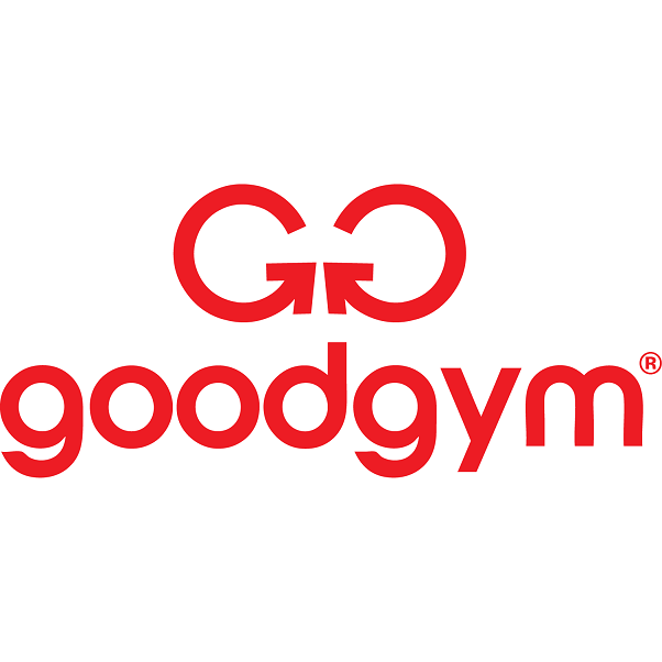 goodgym_red-1.png