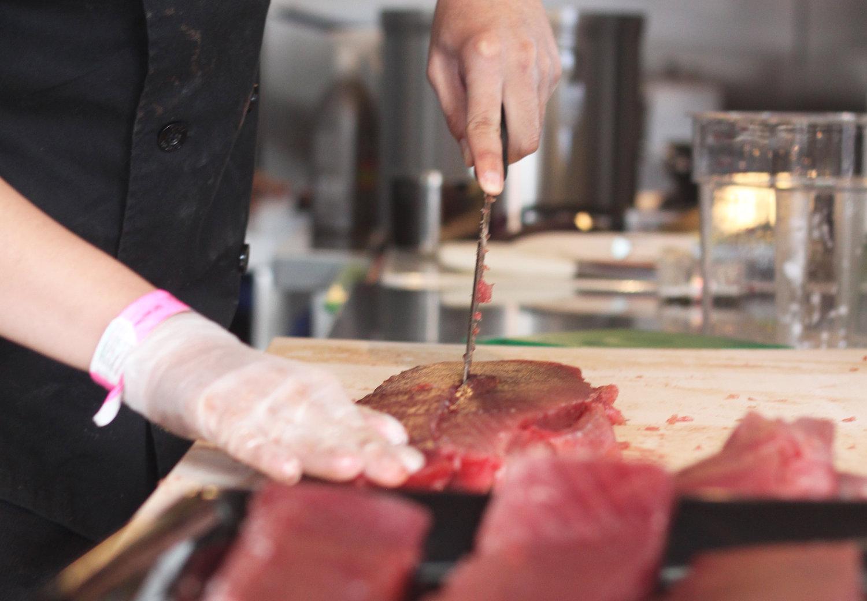 The Shortline Belvidere Sushi Bar מסעדות ליד country inn & suites by radisson, crystal lake, il. the shortline belvidere sushi bar