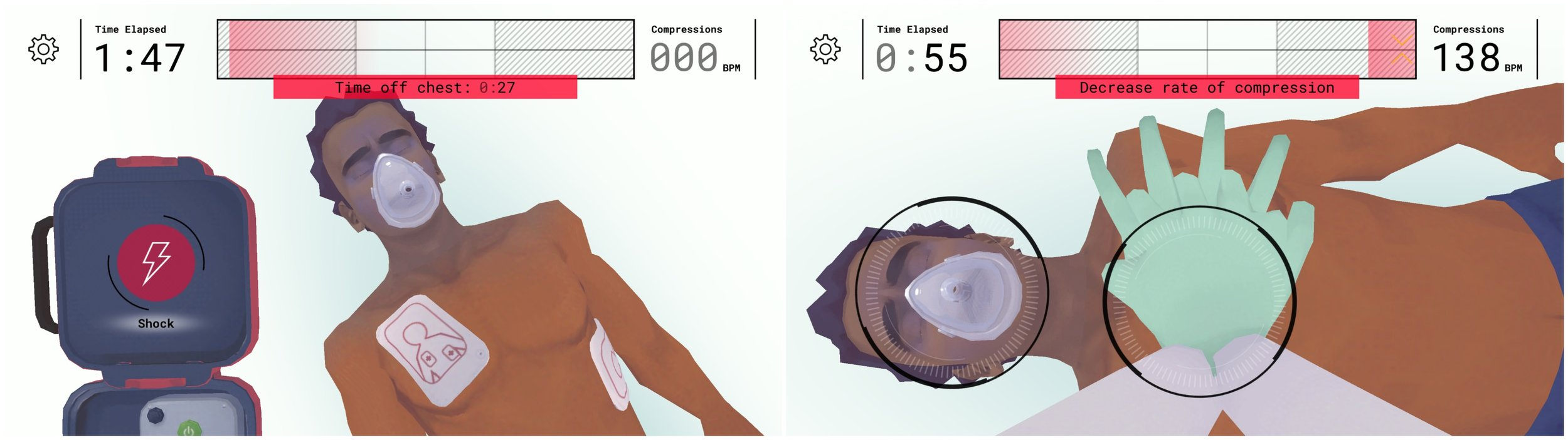 Saving Lives screenshots.jpg