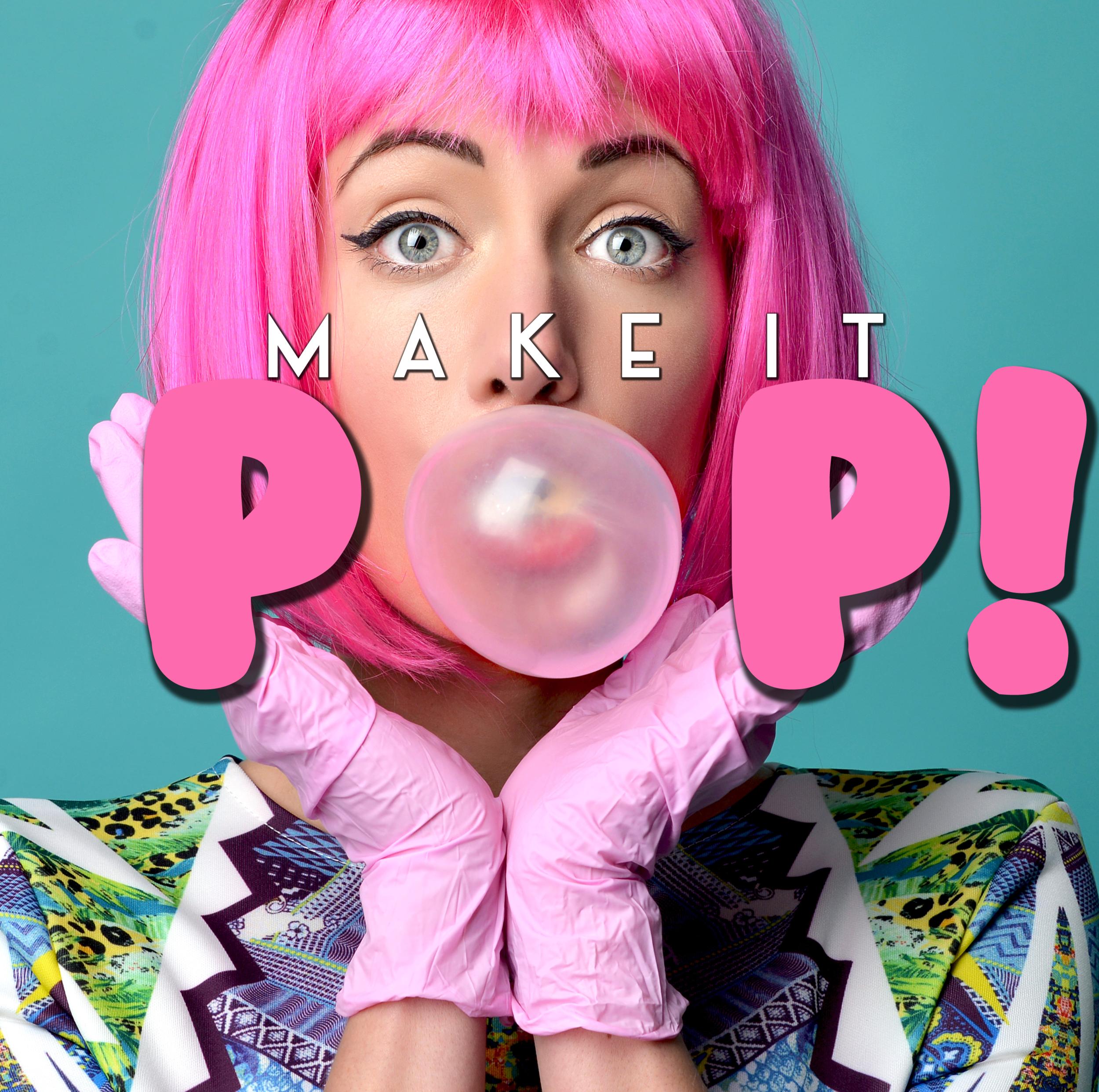 make it pop art 2.png