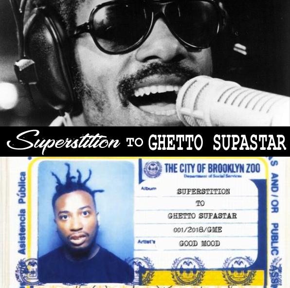 Superstition to SuperStar Art 4.png