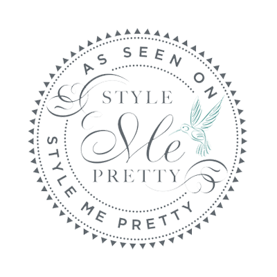 Style Me Logo.png