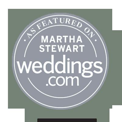 Martha Logo.png