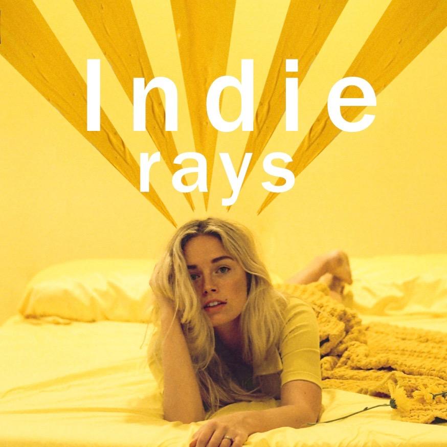 indie rays cover.jpg