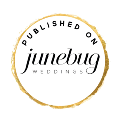 June Bug Wedding for Web 3.png