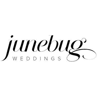 Junebug Square.png