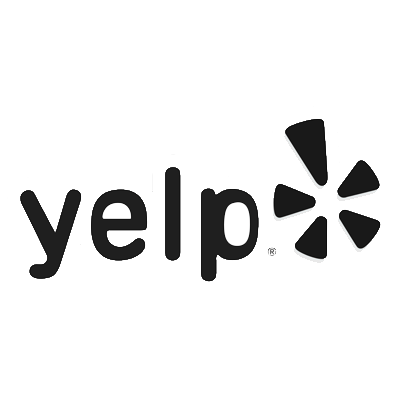 yelp black square.png