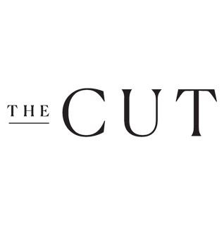 the+cut+square.png