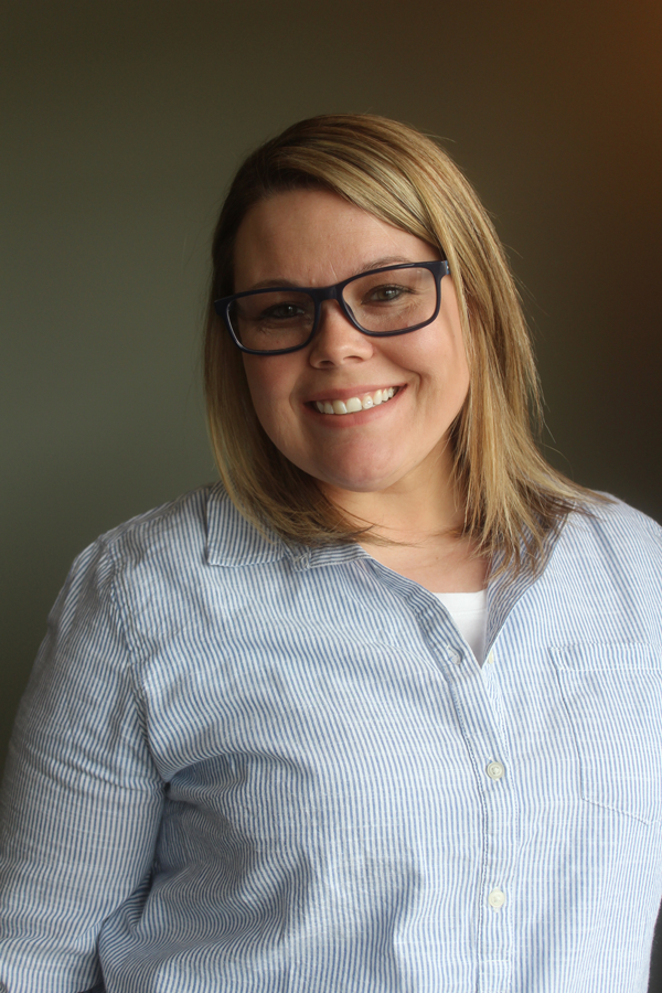 Meet Kari, a registered dental hygienist at Michelle A. Gifford DDS.