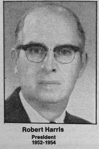 Robert-harris 52-54.jpg