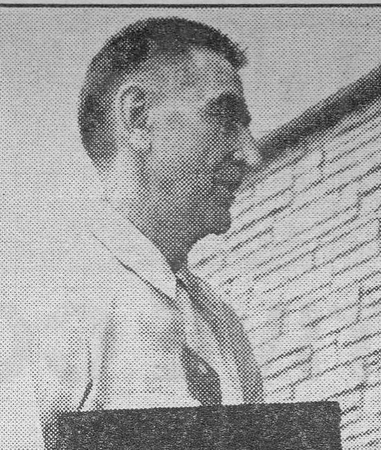 L.O. Weiss 1956-58.jpg