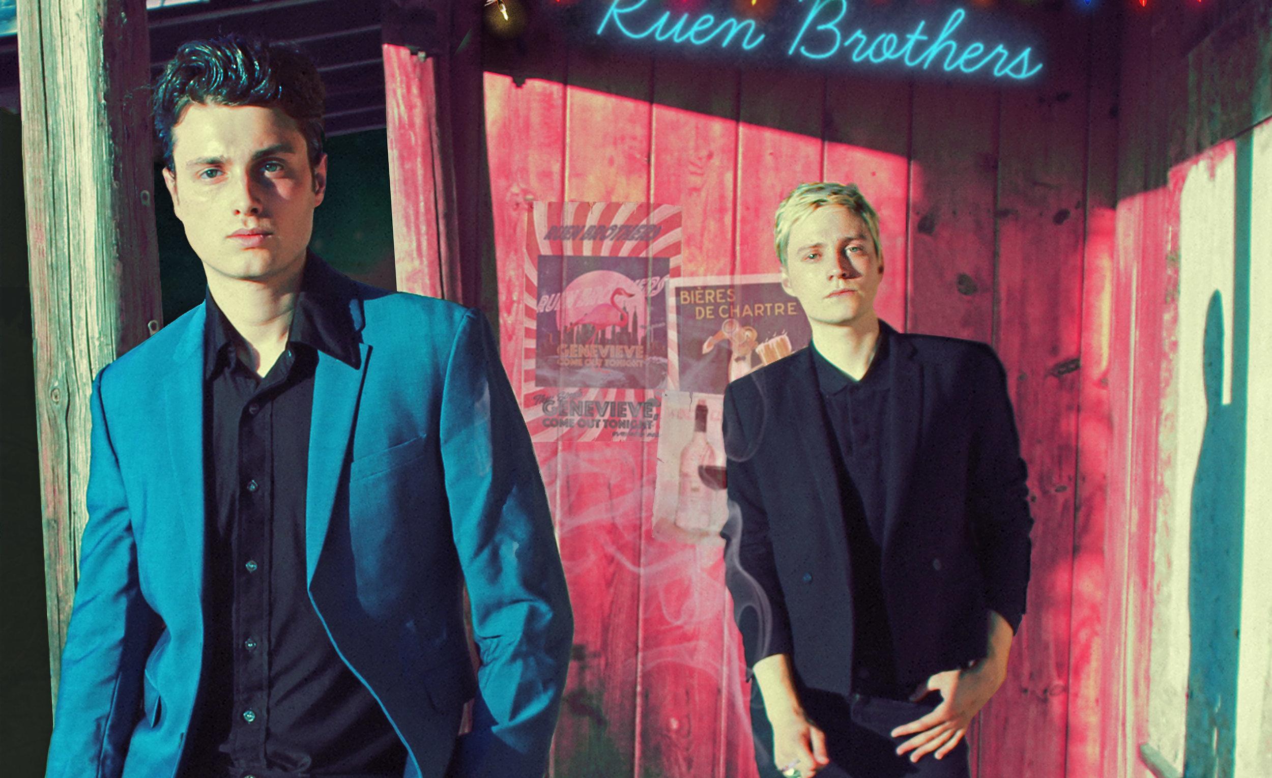 Ruen Brothers Promo Image (may2017mres).jpg