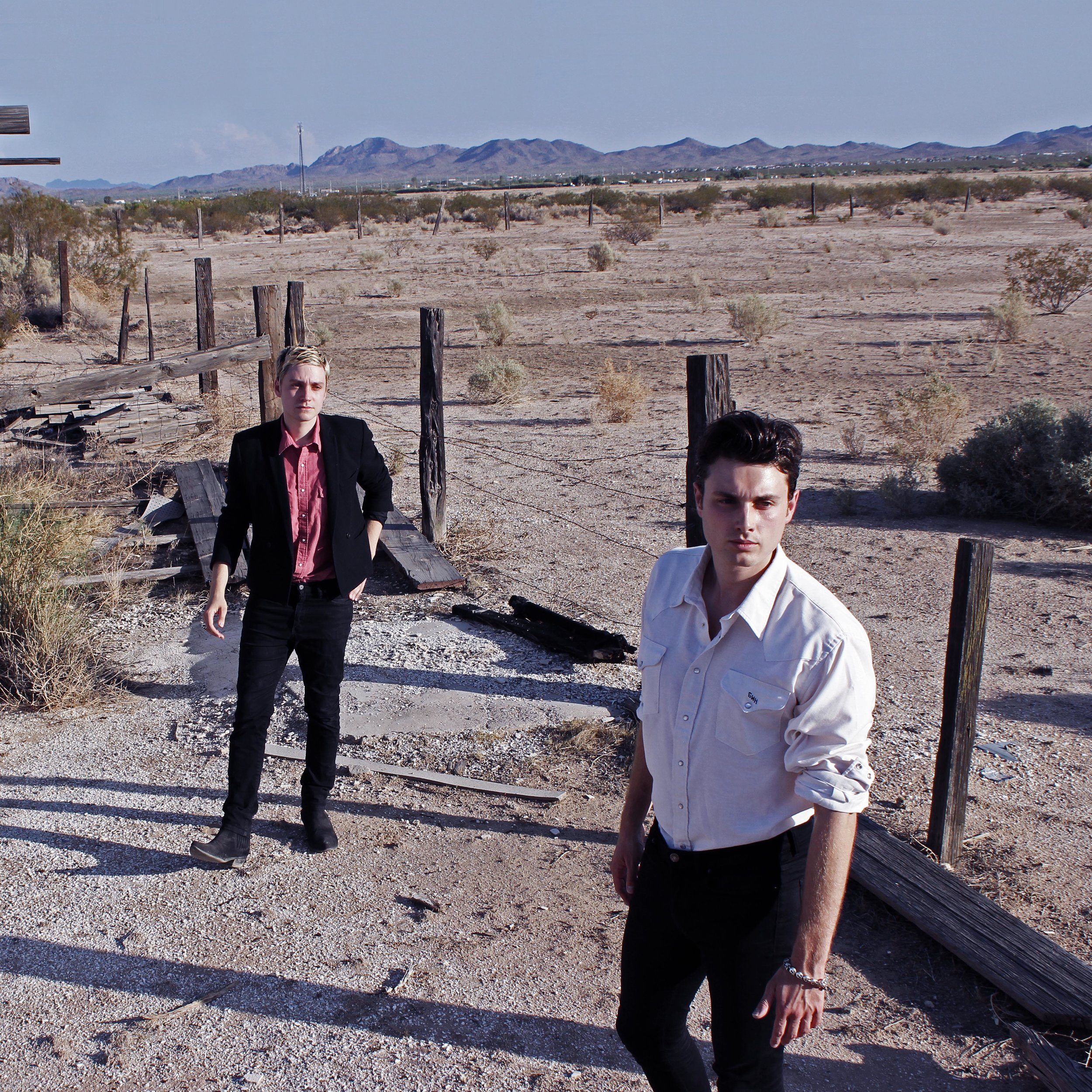 Ruen Brothers - Image 1 ('Unknown' cover photo).jpg