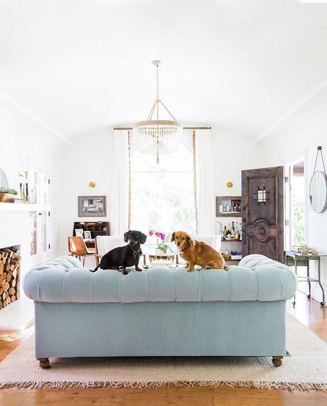 06-best-interior-design-instagram-accounts-to-follow.jpg