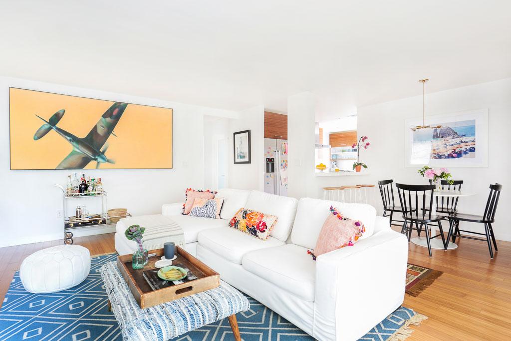 Homepolish-interior-design-95840.jpg