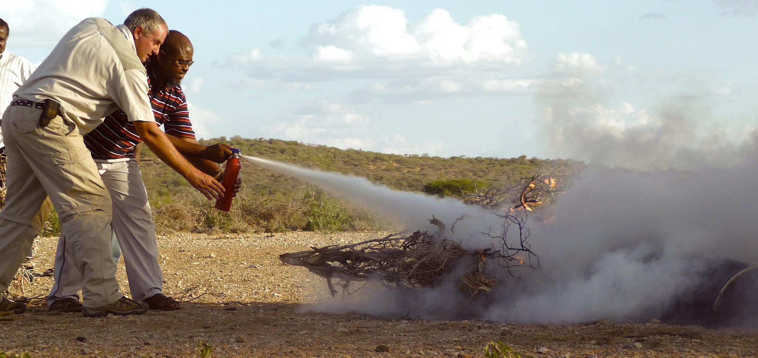 Fire-fighting.JPG
