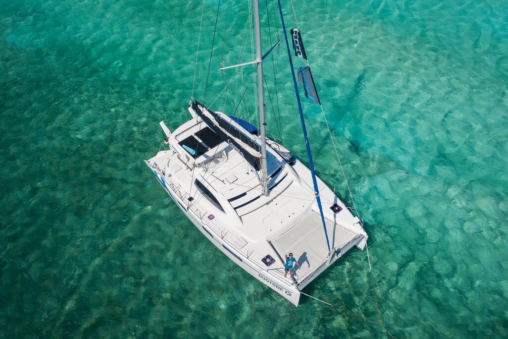 11_Leo46_DJI_0548_Lep46_LKCaribbean_kite_cruise_catamaran_drone_view_21.jpg
