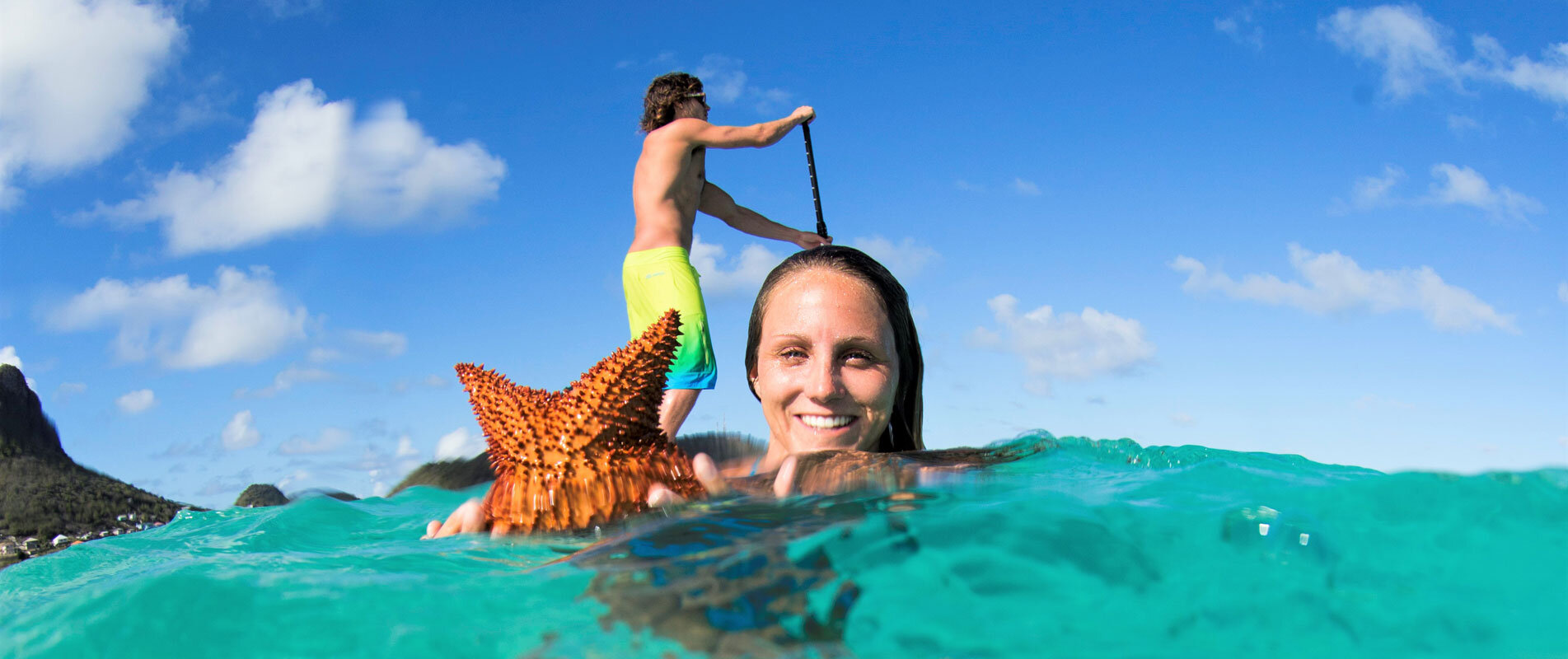 Snorkeling-and-paddleboard-in-the-Caribbean-Grenadines-with-kite-cruise.jpg