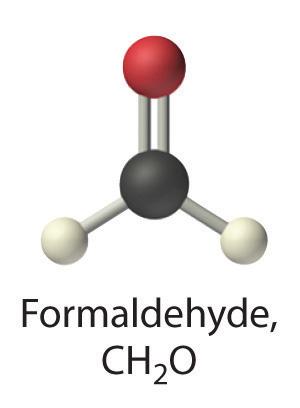 formaldehyde-molecule.jpg