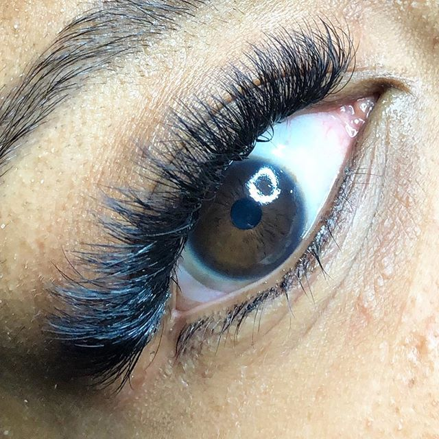 glam volume x @chona.lei • • • #aesthetics #eyelashesatlanta #eyelashextensions #success #food #eyelashextensionsatl #eyelashextensionsatlanta #lashesatl #lashesatlanta #lashextensions #minkeyelashextensionsatl #bestlashes #naturallashes #atlmua #dramaticlashes #dramaticlashesatl #lashextensionsatl #atllashes #atlantalashes #atlminklashes #atlantanminklashes #atleyelashes #atleyelashextensions #minklashes #minklashesatl #minklashesatlanta #beautiful #motivationalquotes