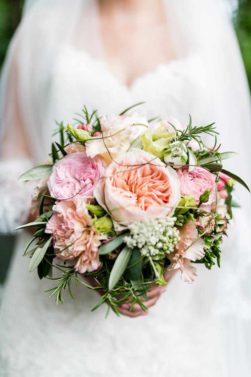 hochzeit-hochzeitsfotograf-straubing-wedding1.jpg