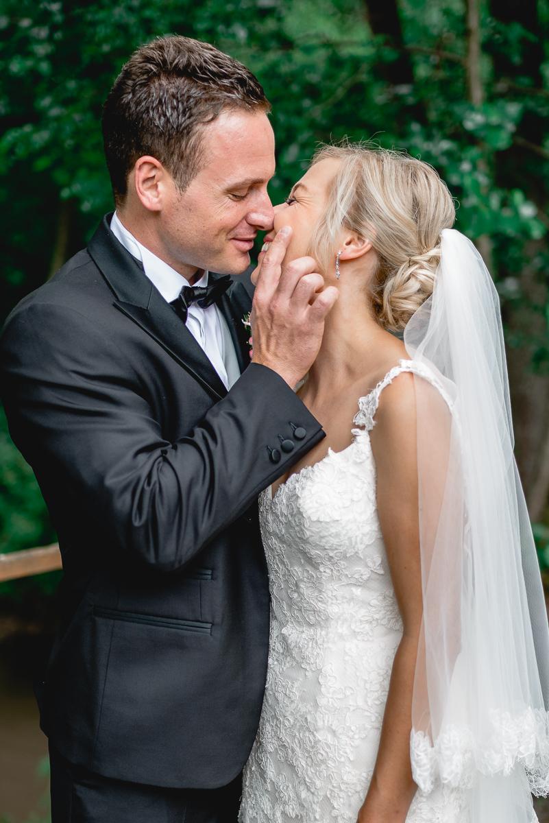 hochzeit-hochzeitsfotograf-straubing-wedding2.jpg