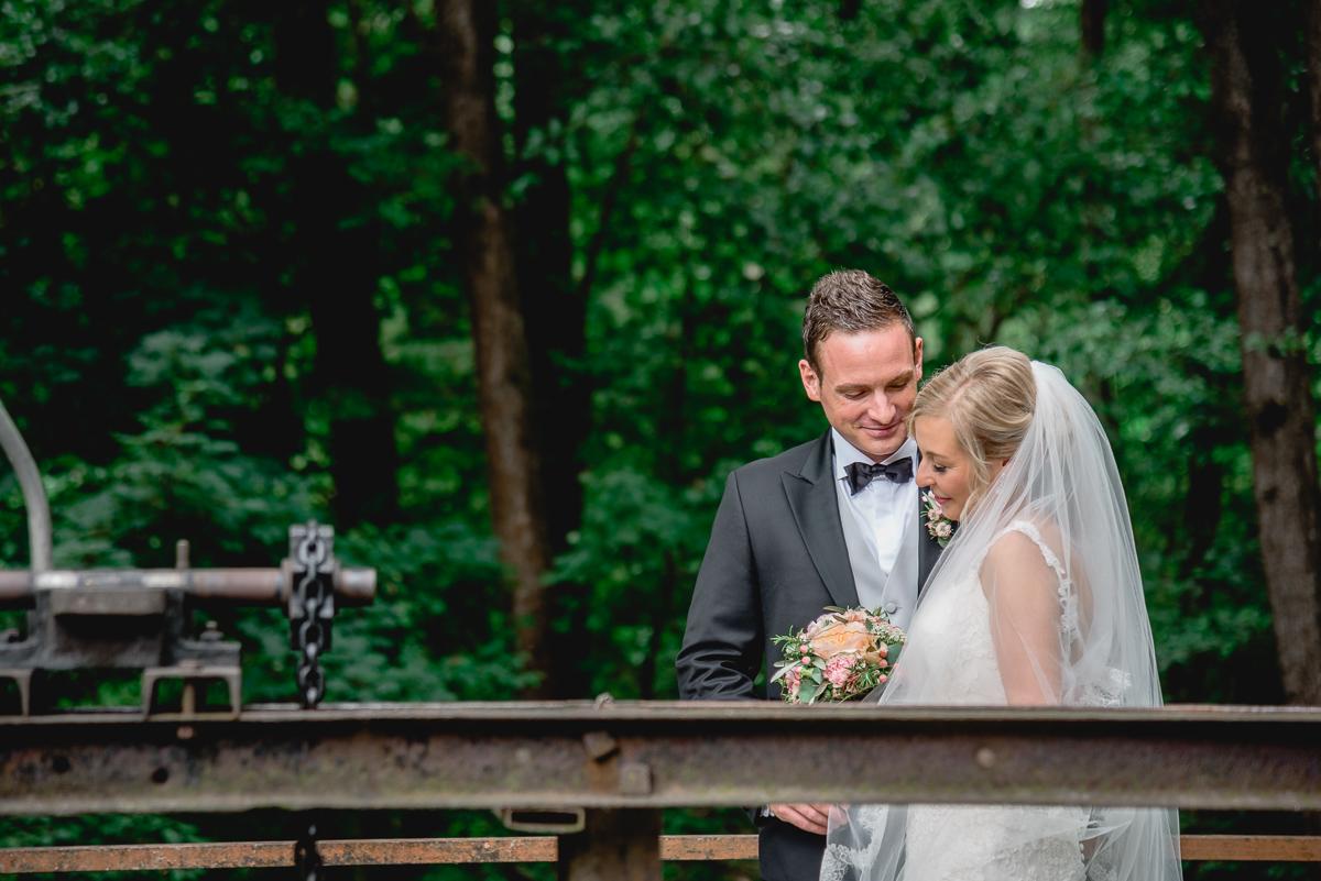 hochzeit-hochzeitsfotograf-straubing-wedding3.jpg