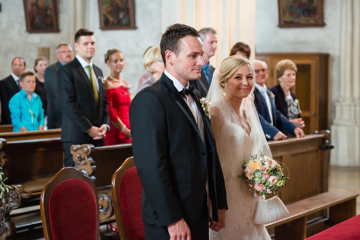 hochzeit-hochzeitsfotograf-straubing-wedding10.jpg