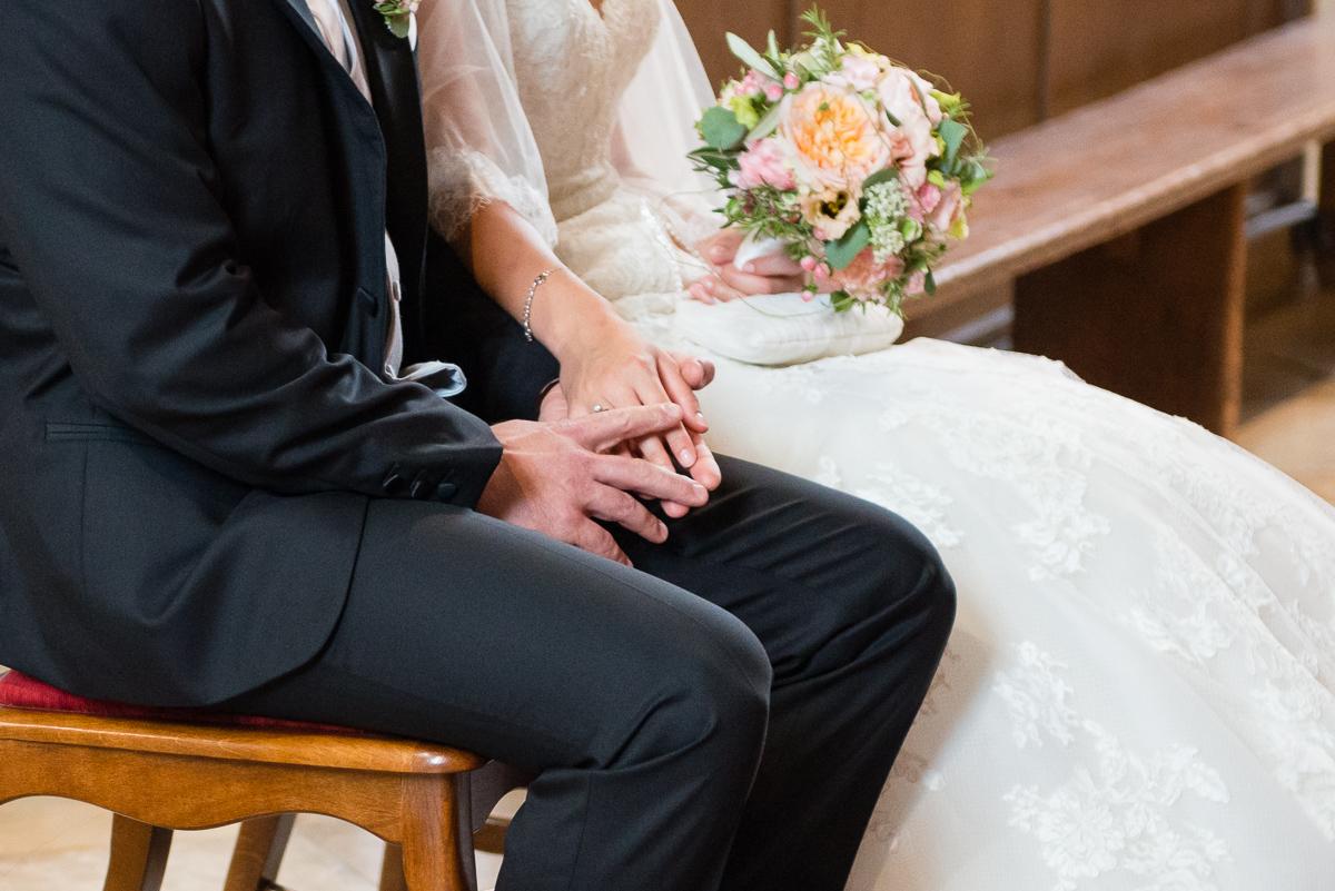 hochzeit-hochzeitsfotograf-straubing-wedding12.jpg