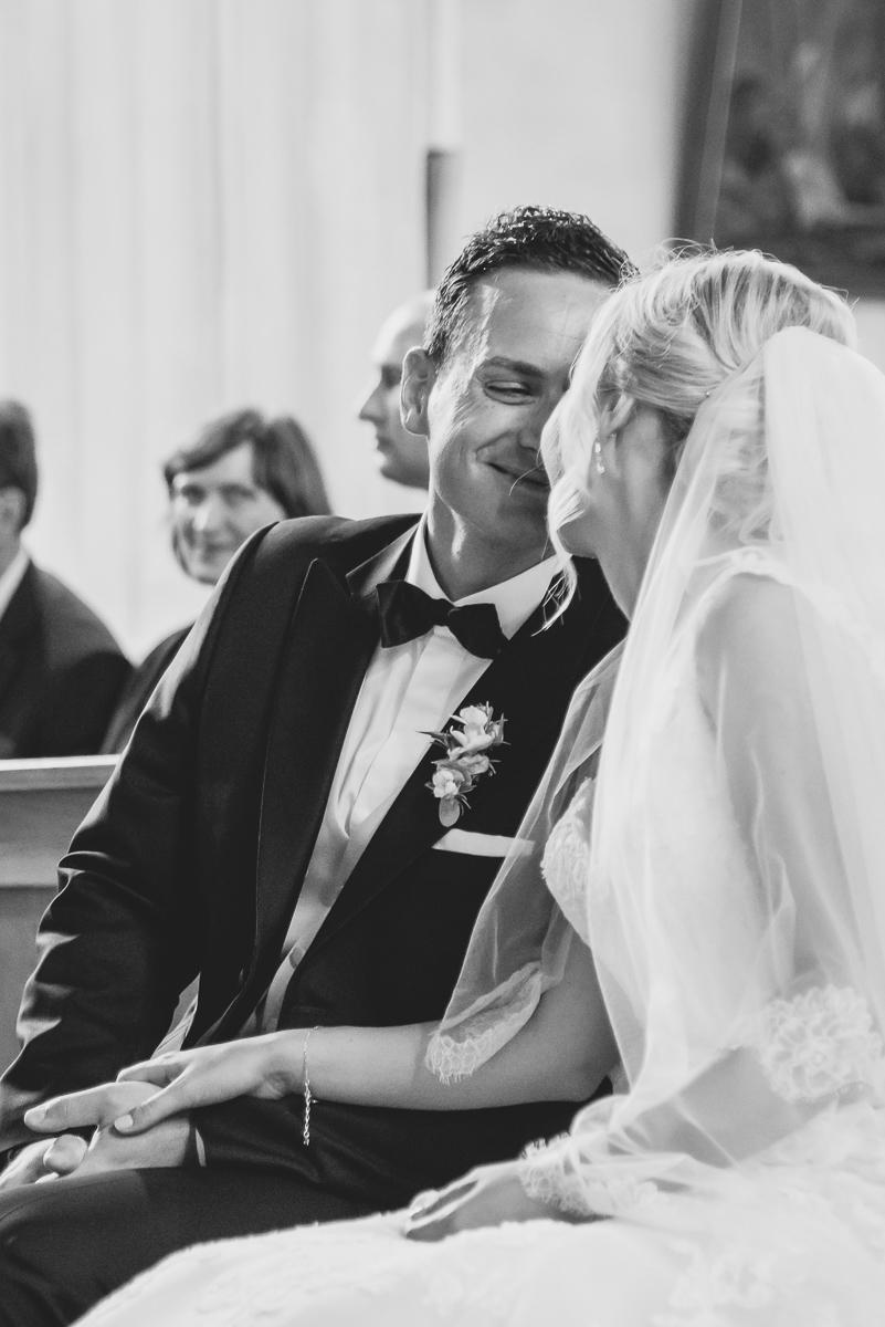 hochzeit-hochzeitsfotograf-straubing-wedding17.jpg