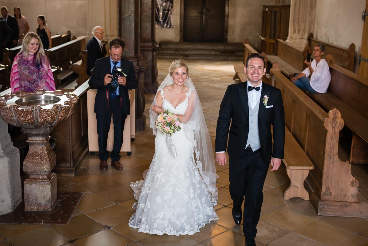 hochzeit-hochzeitsfotograf-straubing-wedding21.jpg
