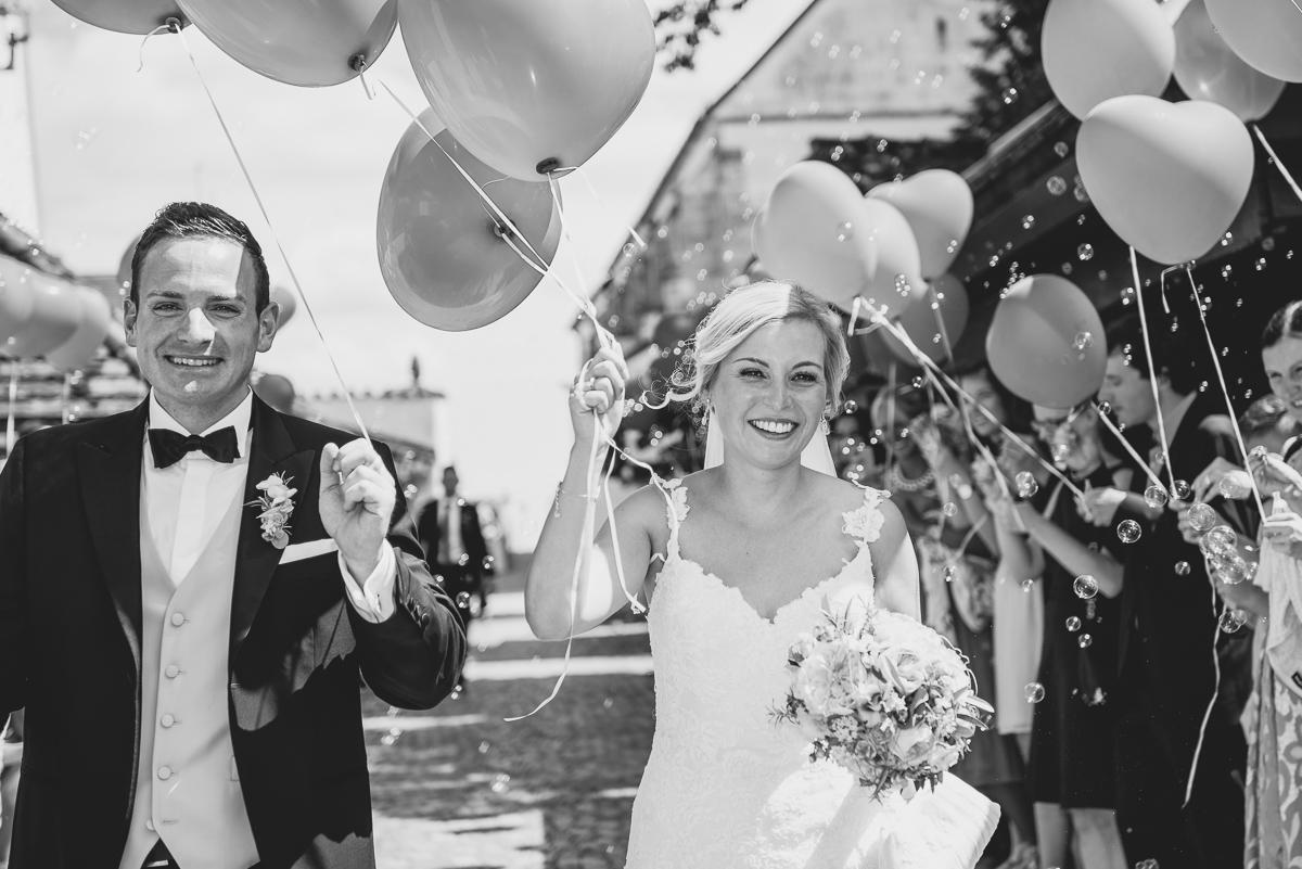 hochzeit-hochzeitsfotograf-straubing-wedding23.jpg