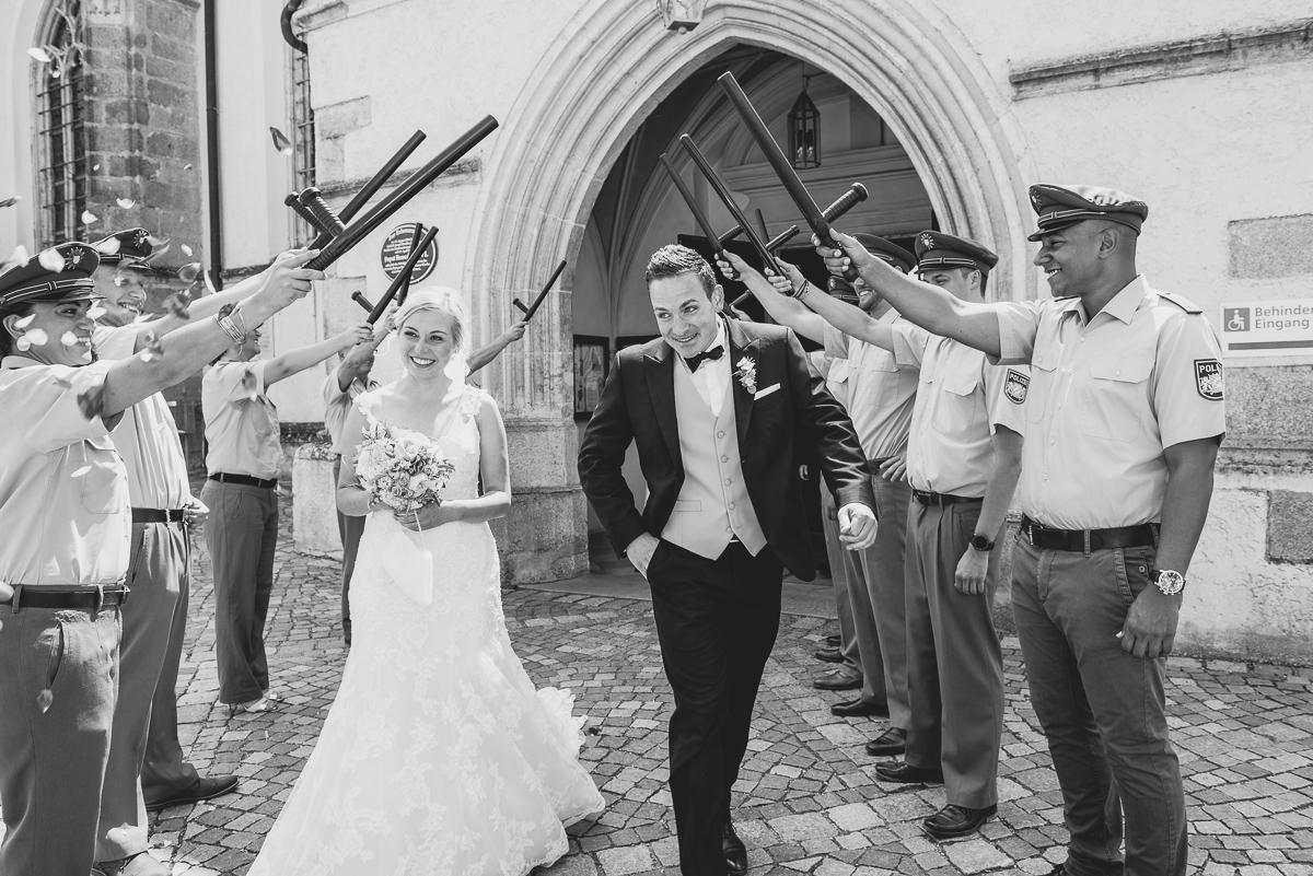 hochzeit-hochzeitsfotograf-straubing-wedding22.jpg