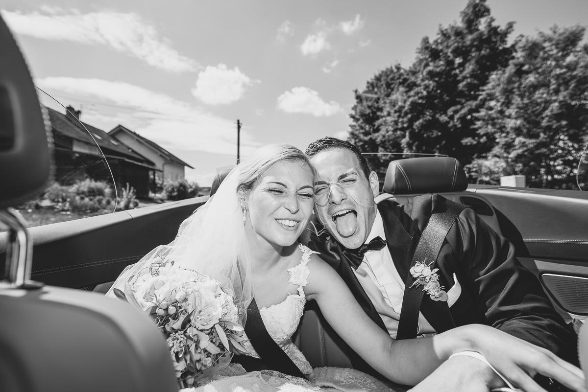 hochzeit-hochzeitsfotograf-straubing-wedding27.jpg