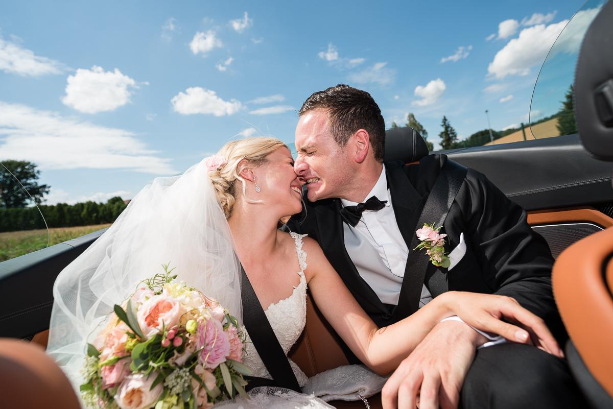 hochzeit-hochzeitsfotograf-straubing-wedding28.jpg