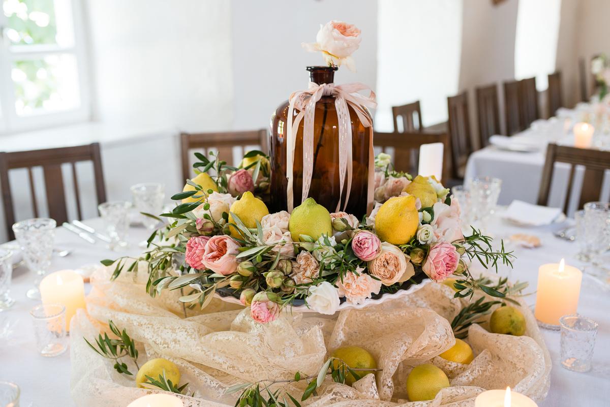 hochzeit-hochzeitsfotograf-straubing-wedding34.jpg