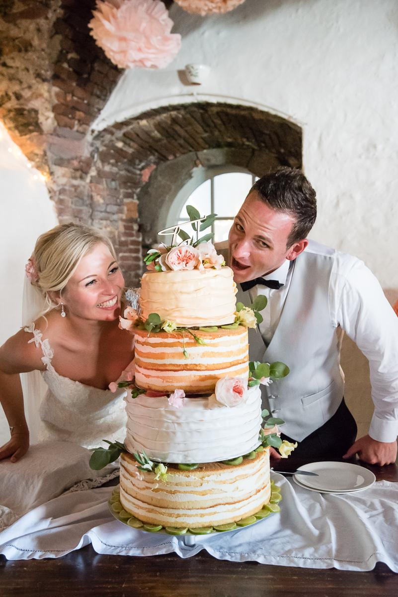 hochzeit-hochzeitsfotograf-straubing-wedding39.jpg