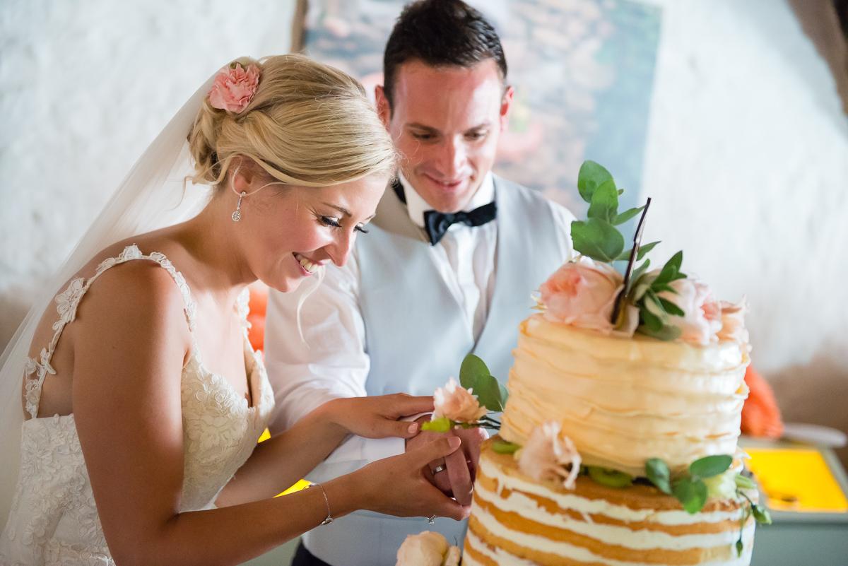 hochzeit-hochzeitsfotograf-straubing-wedding40.jpg