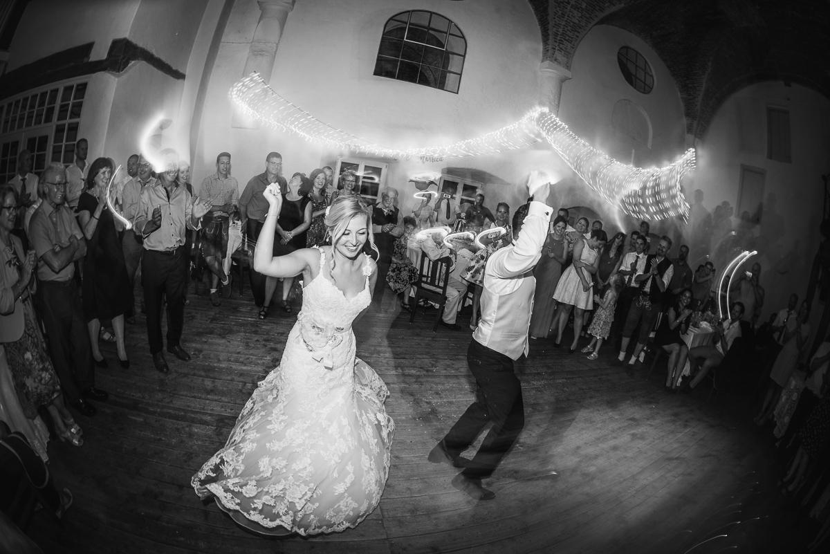 hochzeit-hochzeitsfotograf-straubing-wedding45.jpg