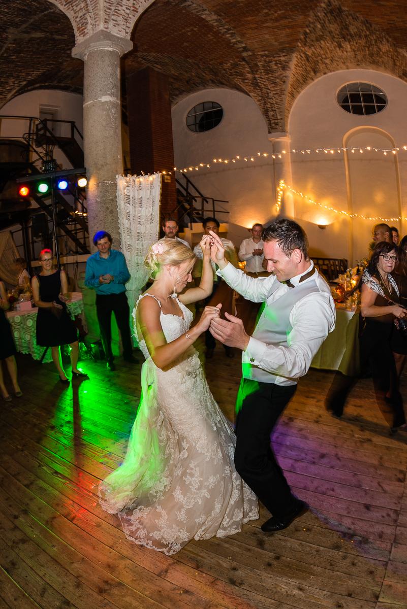 hochzeit-hochzeitsfotograf-straubing-wedding50.jpg