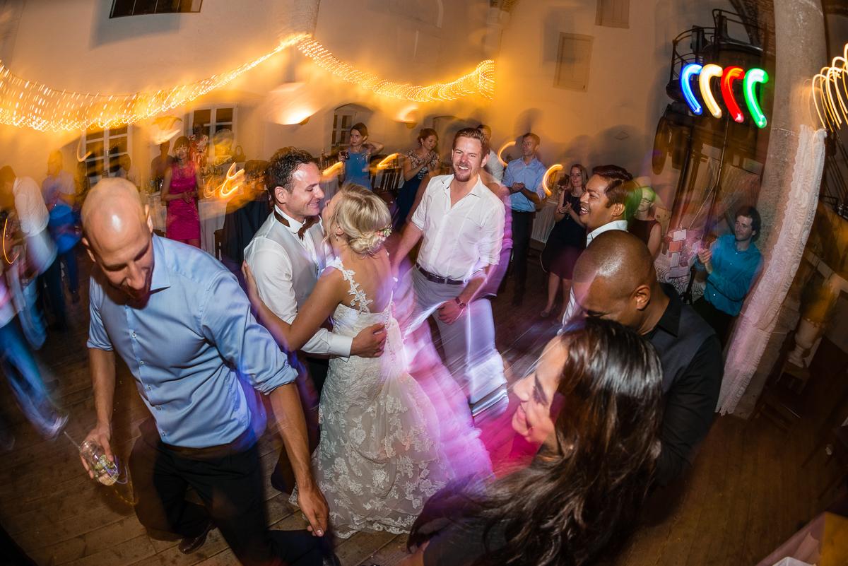 hochzeit-hochzeitsfotograf-straubing-wedding51.jpg