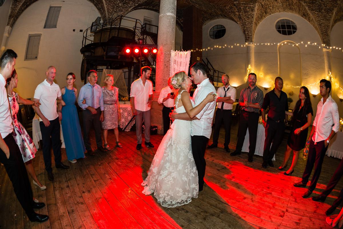 hochzeit-hochzeitsfotograf-straubing-wedding55.jpg