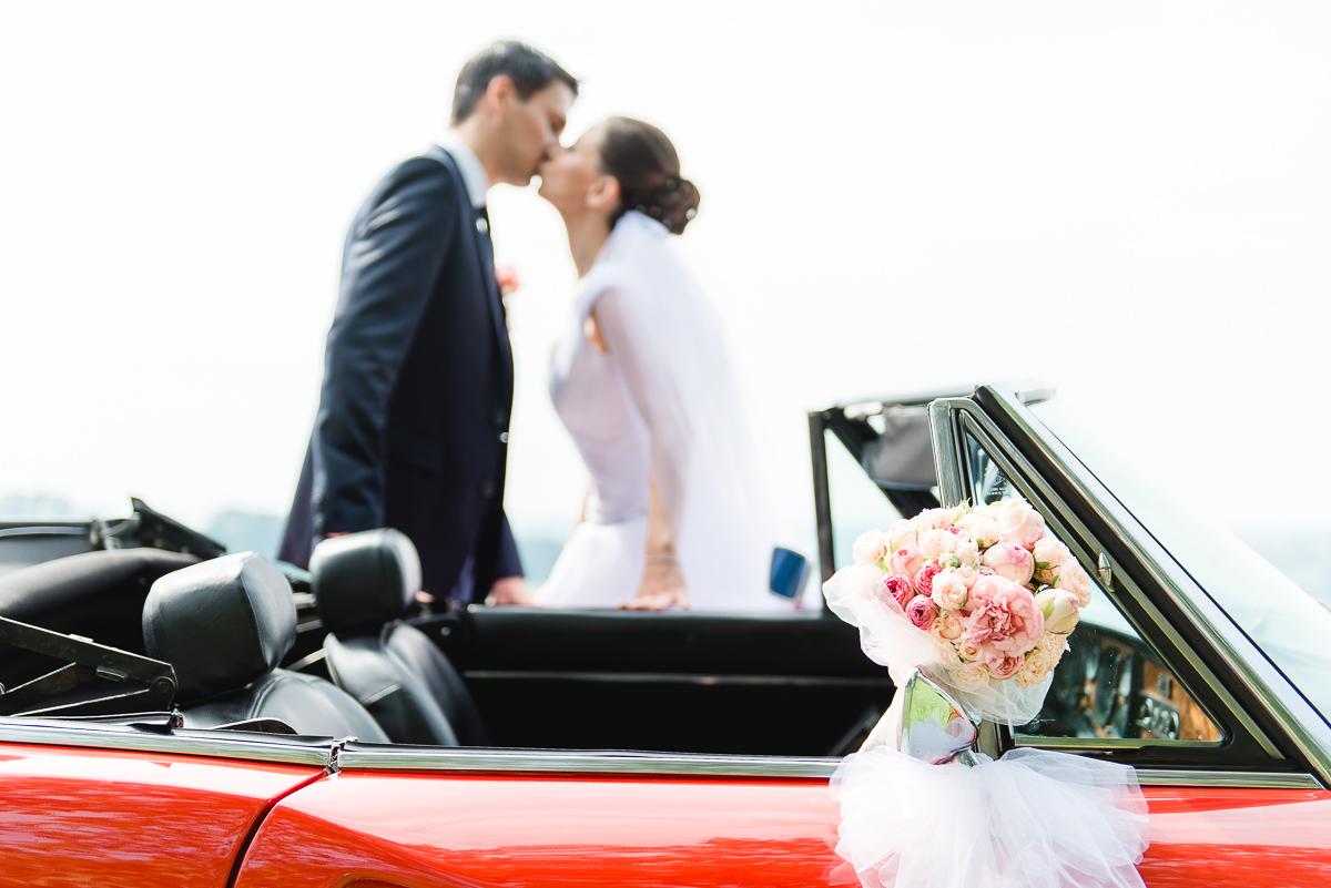 hochzeitsfotograf-straubing-wedding2.jpg