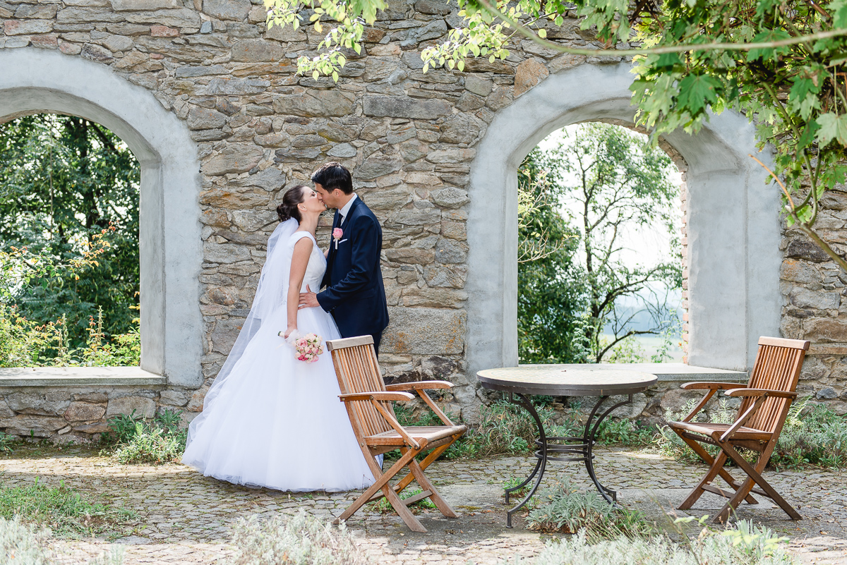 hochzeitsfotograf-straubing-wedding3.jpg