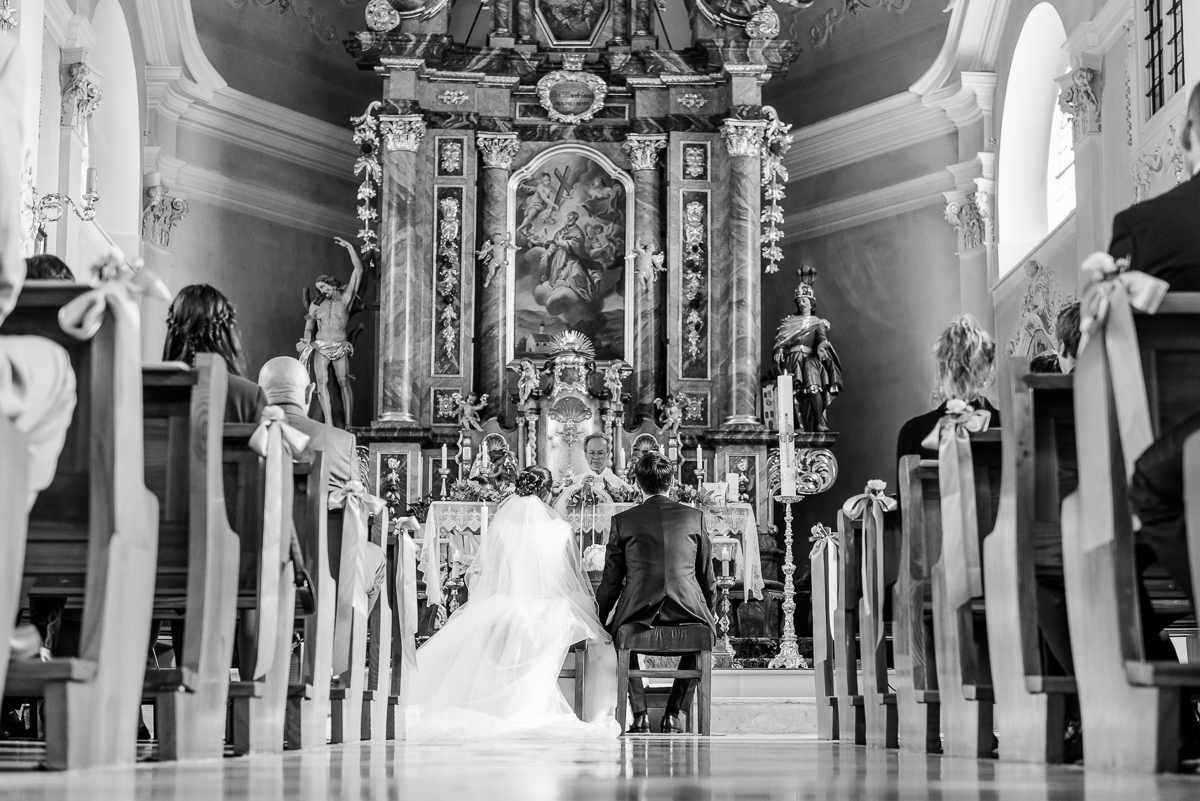 hochzeitsfotograf-straubing-wedding8.jpg