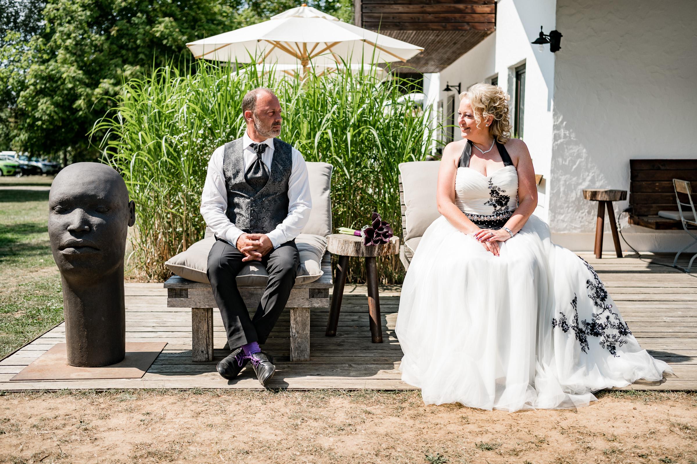 Hochzeitsfotograf-Straubing-Parsberg-Hilzhofen00002.jpg