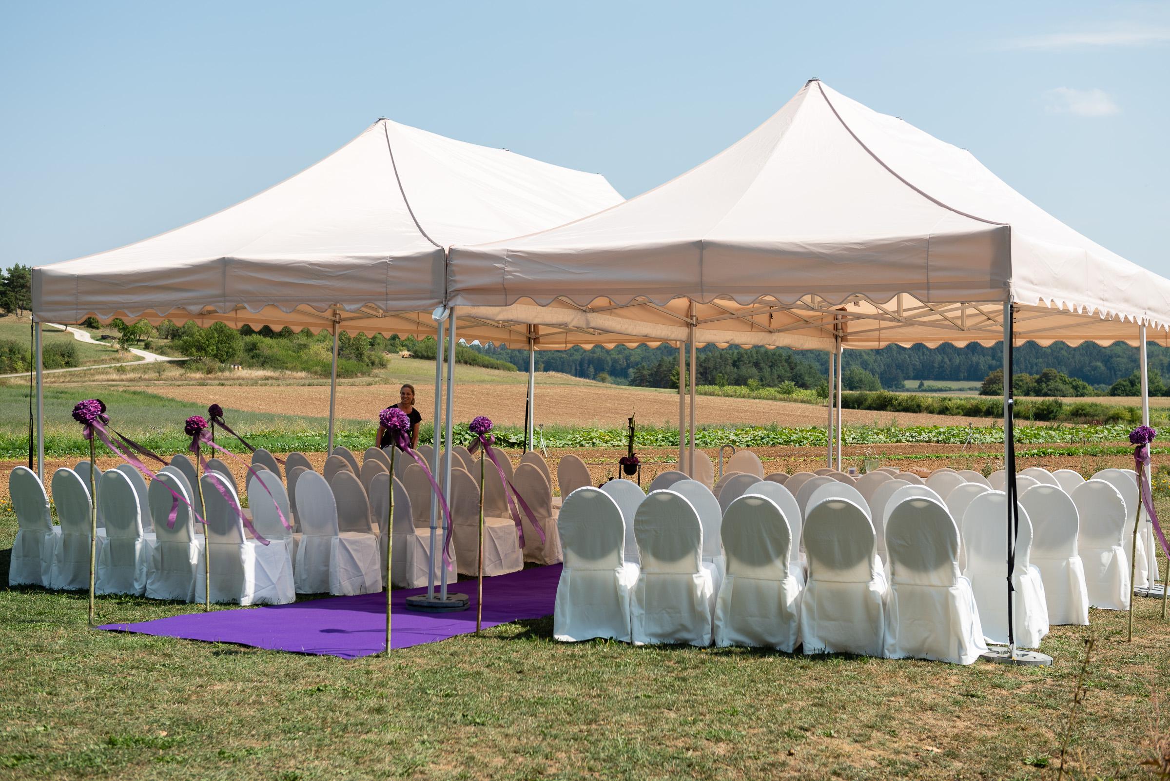 Hochzeitsfotograf-Straubing-Parsberg-Hilzhofen00010.jpg